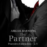 pouvoirs-d-attraction,-tome-2.5---the-partner-734777