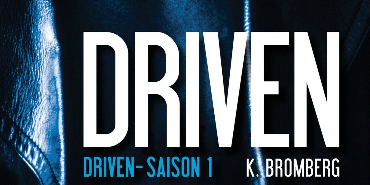 Driven-de-K-bromberg-e1446500588707-1200x600.jpg