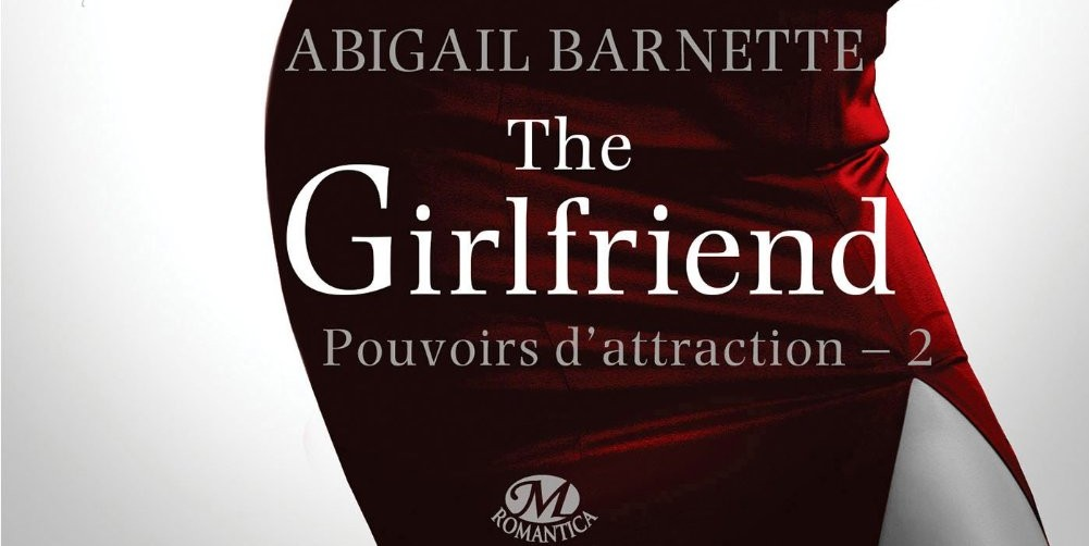 the-girlfriend-e1446499153224.jpg