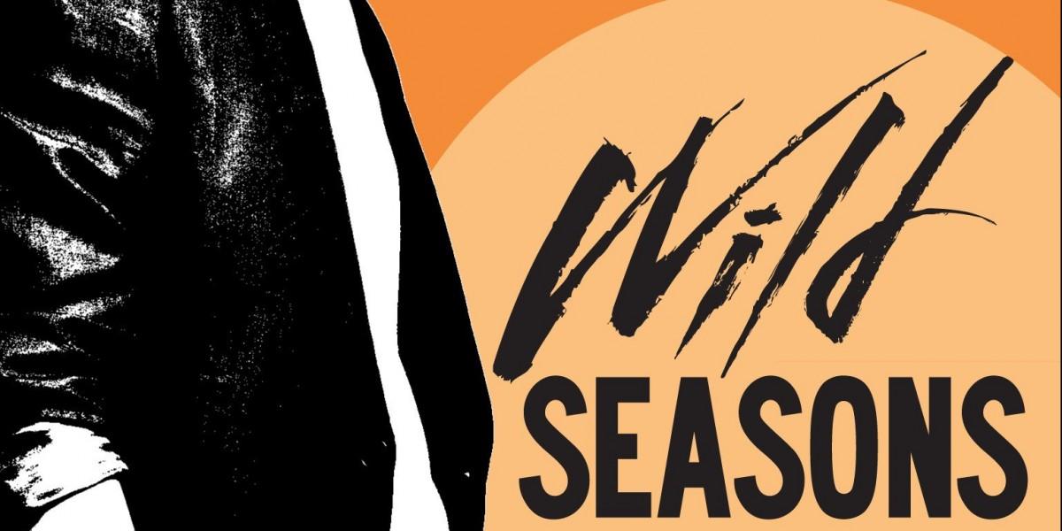 wild-seasons-t11-e1446499556967-1200x600.jpg