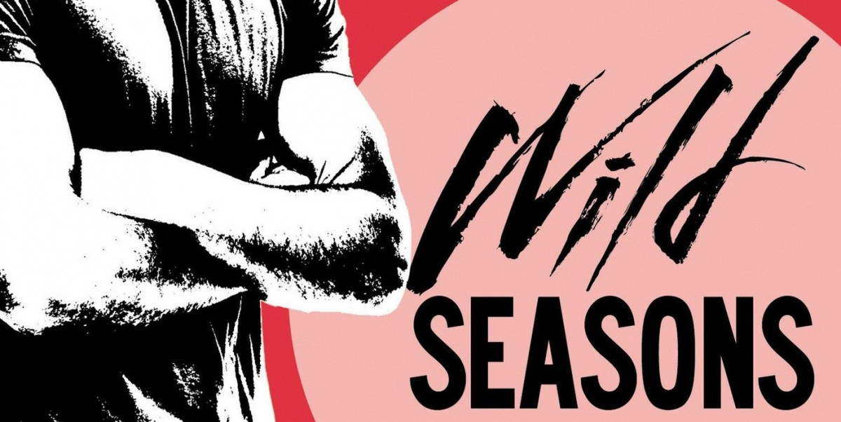 wild-seasons-tome-21-e1446499467149-1200x602.jpg