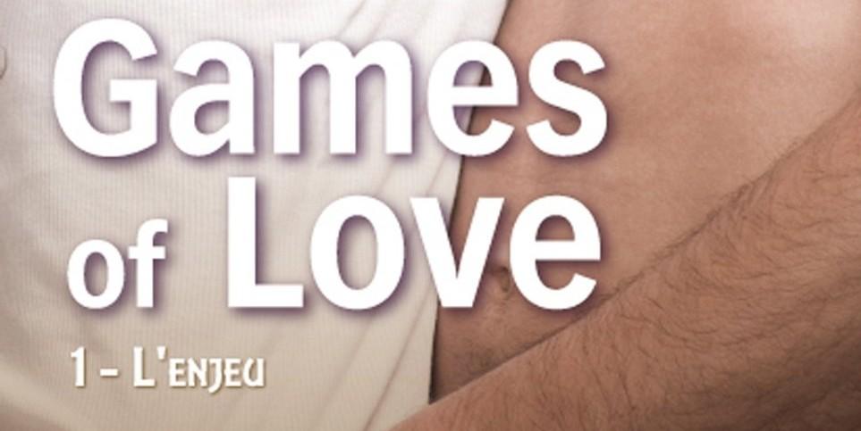 games-of-love-tome-1-de-Rachel-Van-Dyken1-e1447771945367.jpg