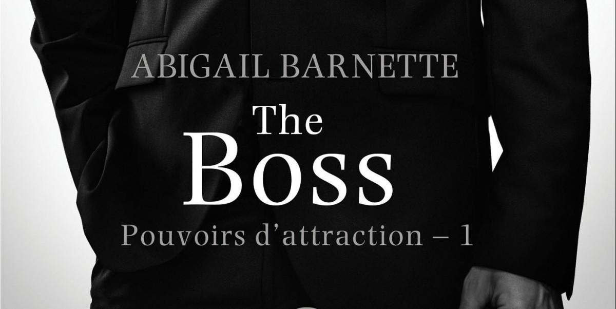 the-boss1-e1446707156116-1200x602.jpg