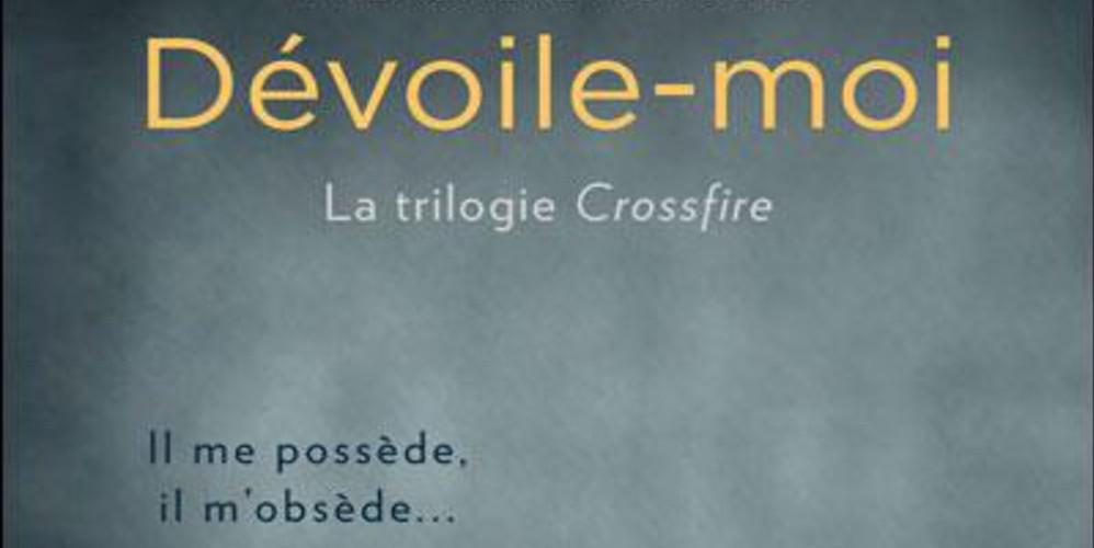 Devoile_moi_Crossfire_tome_11-e1449442580284.jpg