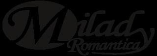 Les Sorties attendues par Madame Lit de Janvier 2016 chez Milady Romantica