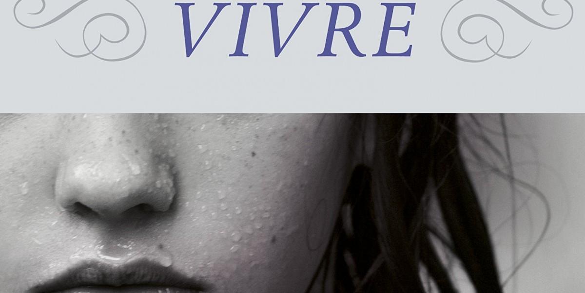 Ma-raison-de-vivre-de-Rebecca-donovan1-e1449786785181-1200x603.jpg