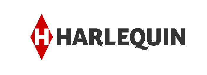 logo-harleuin-1.png