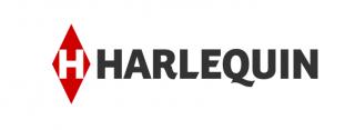 Les Sorties attendues par Madame Lit pour Mars 2016 chez Harlequin