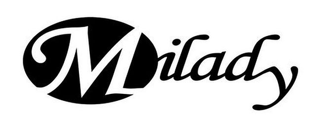 logo-milady.jpg