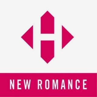 Les Sortie attendues par Madame Lit pour Avril 2016 chez Hugo New Romance