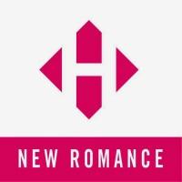 Les sorties attendues par Madame Lit en juin chez Hugo New Romance