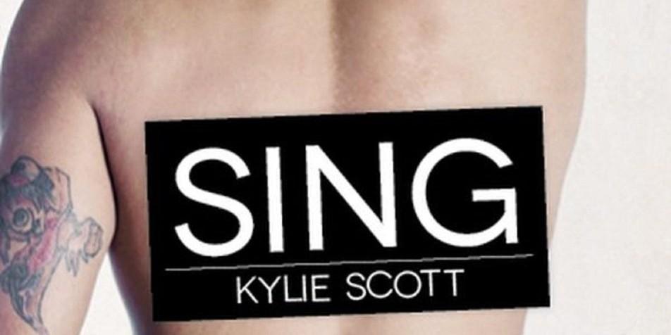 sing-stage-dive-lylie-scott-e1450647268824.jpg