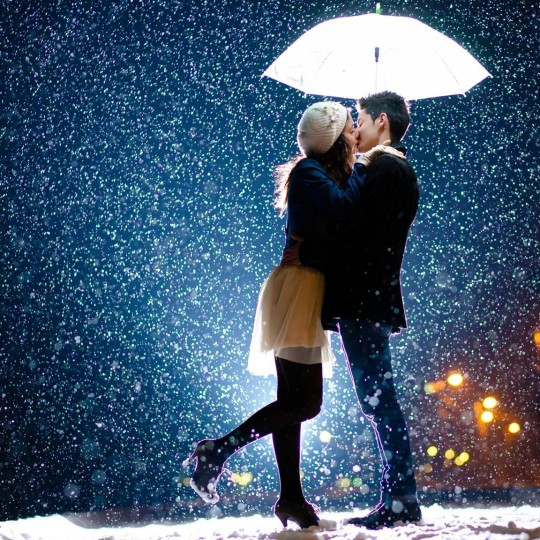https://www.madamelit.fr/wp-content/uploads/2016/01/couple_snow_rain_love-540x540.jpg