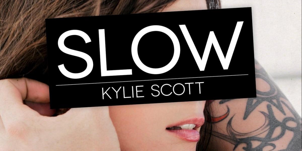slow-kylie-scott-e1451824165285-1200x600.jpg