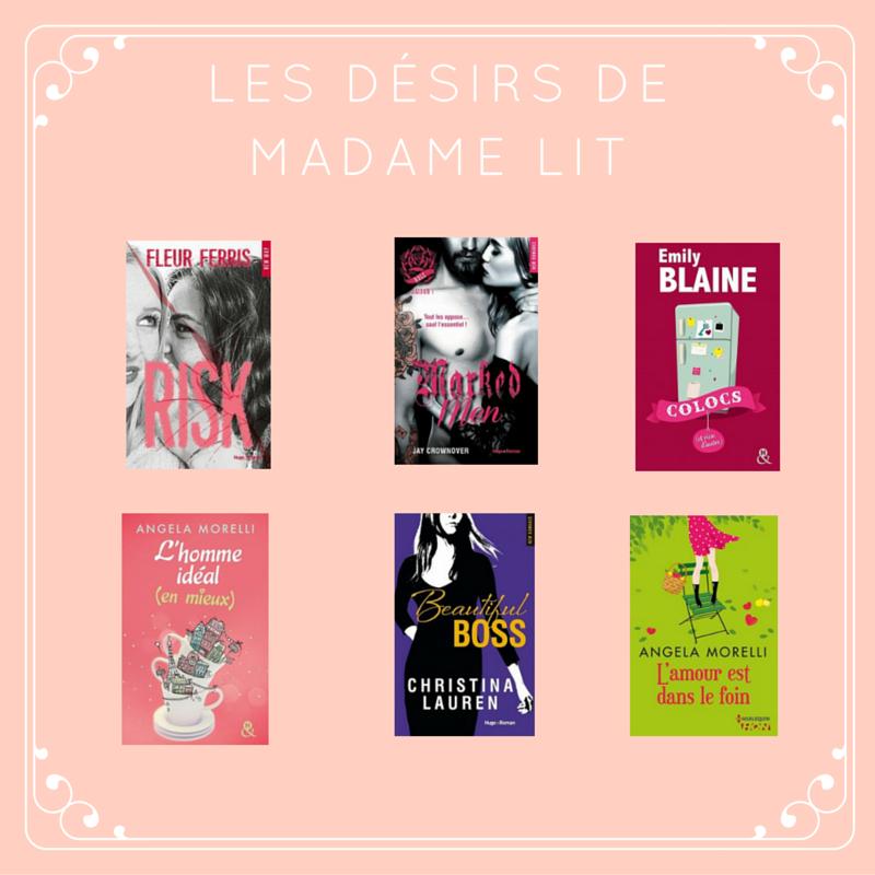Les-désirs-de-Madame-Lit.png