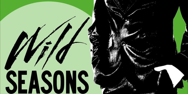 wild-seasons-saison-4-wicked-sexy-liar-1-e1456438220462.jpg