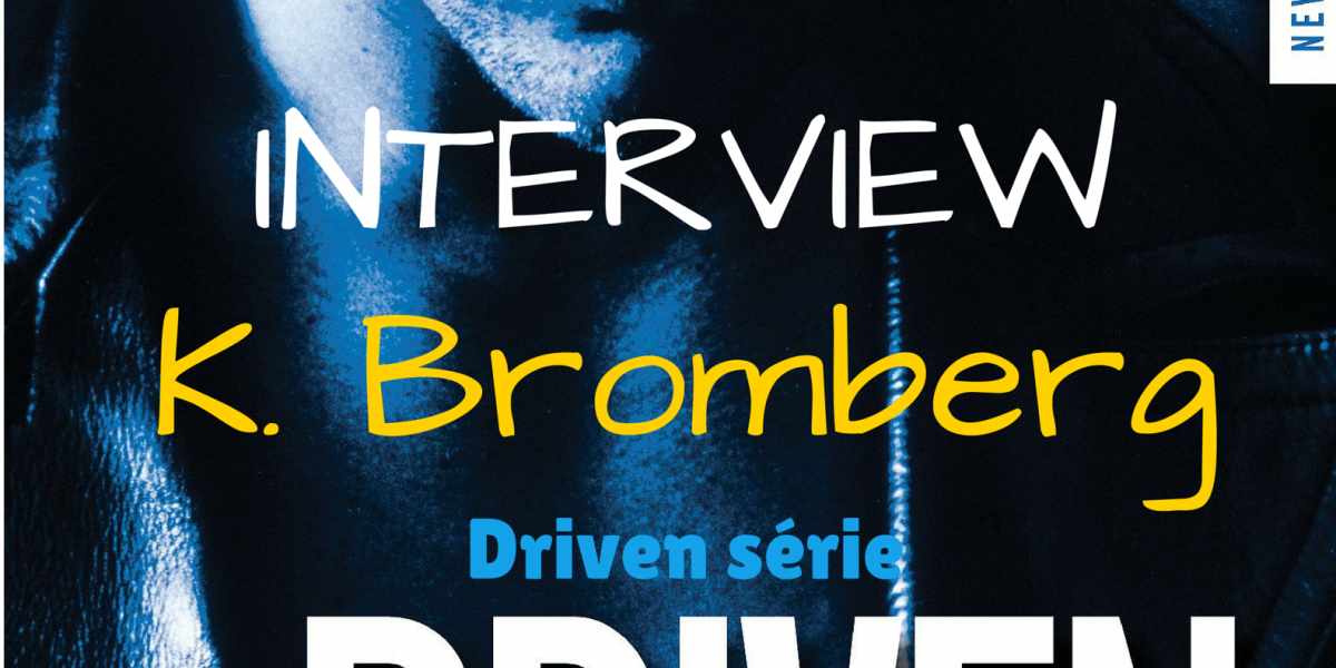INTERVIEW-1-e1457419373619-1200x600.png