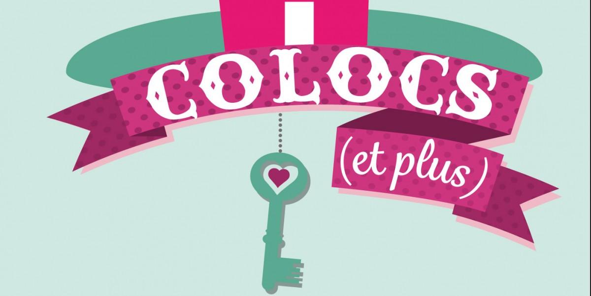 colocs-et-plus-581691-1-e1456849851332-1200x602.jpg