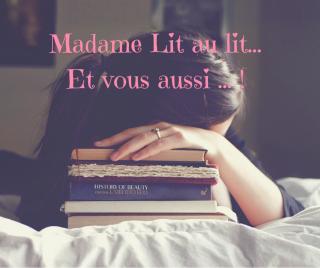 Résultat : Madame Lit...au lit et vous ?
