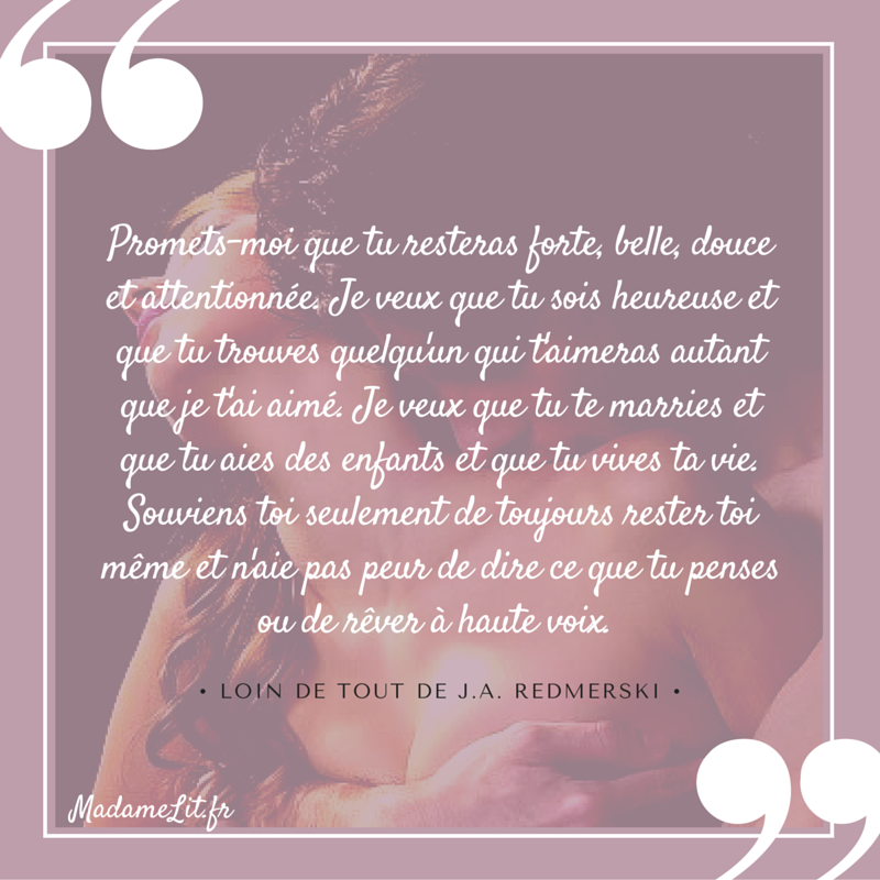 citation-19.png