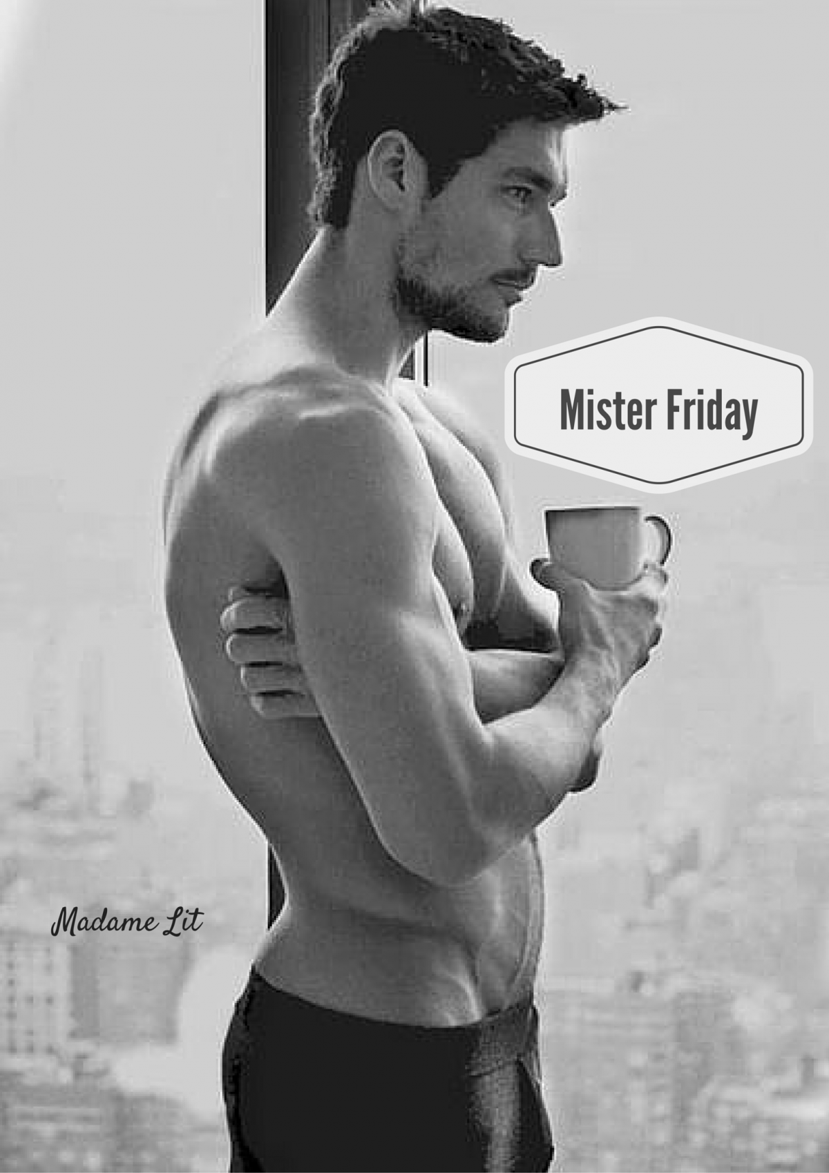 Mister-Friday-1200x1698.png