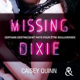 neon-dreams,-tome-3---missing-dixie-797081