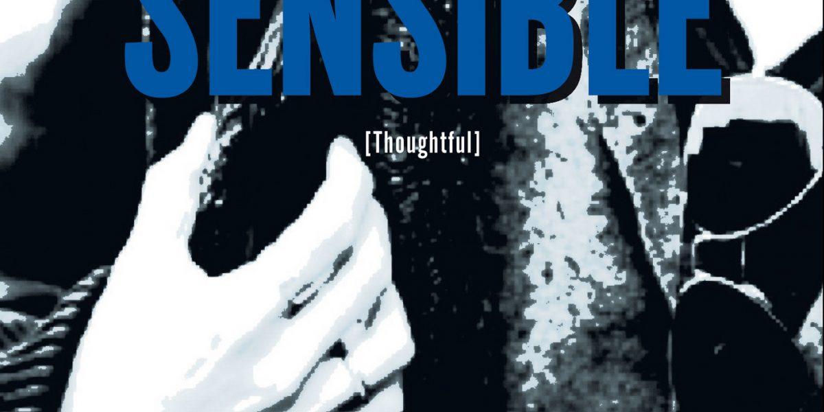thoughtless-tome-4-sensible-787243-1-e1468956576693-1200x600.jpg