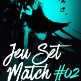 final-jeusetmatch21