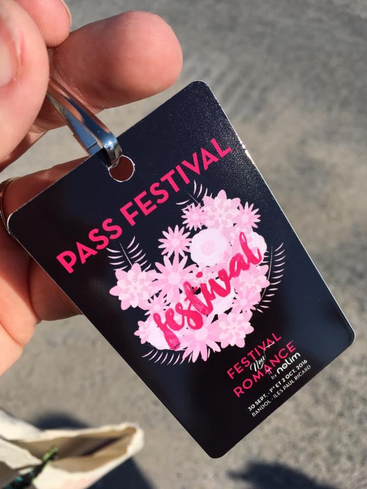 Festival New Romance : Le bilan