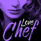 love-chef-2