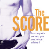 THE_SCORE_COUV_A_PLAT_DEF.indd