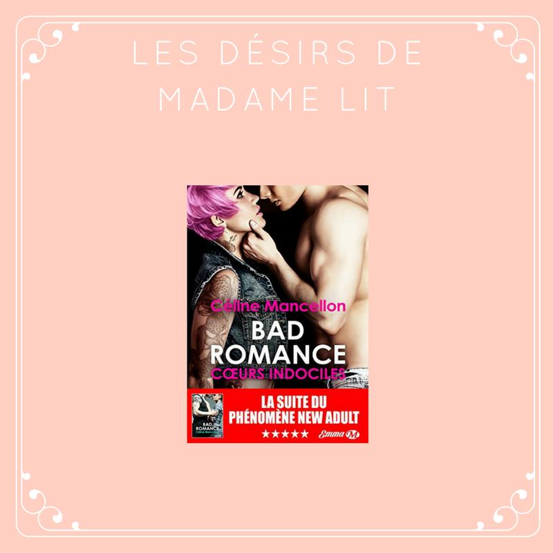 Les-désirs-de-Madame-Lit-24.png