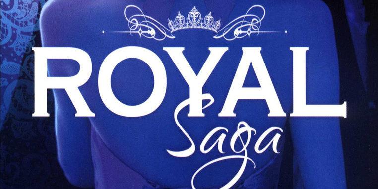 royal-saga-tome-1-commande-moi-1-e1483338409977.jpg