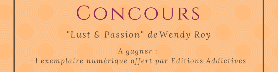 Concours-2-1-e1519292383404.png
