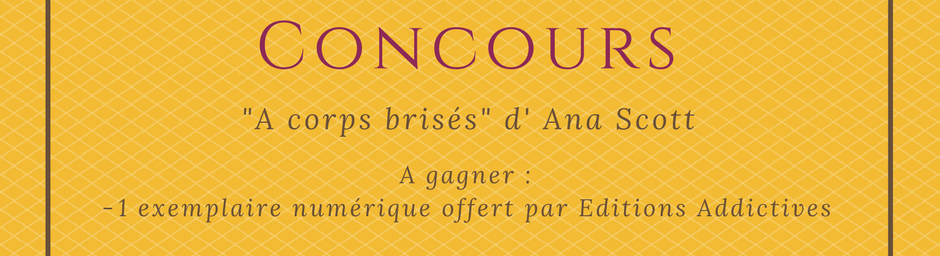 Concours-3-1-e1519293384654.png