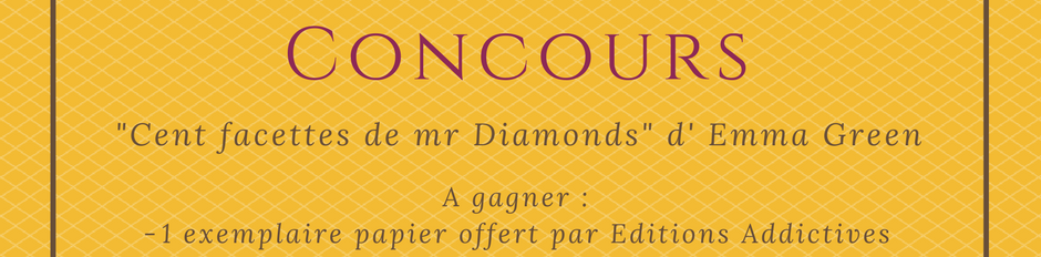 Concours-4-1-e1521622201124.png