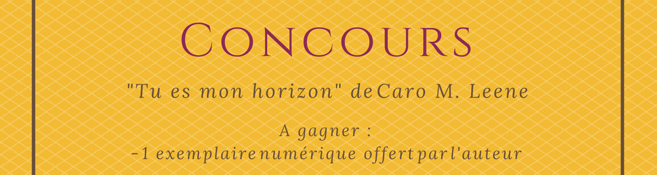 Concours-5-1-e1523866371829.png